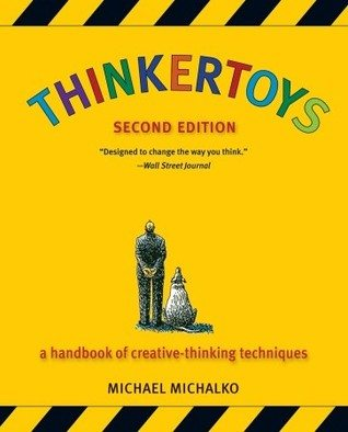 Thinkkertoys